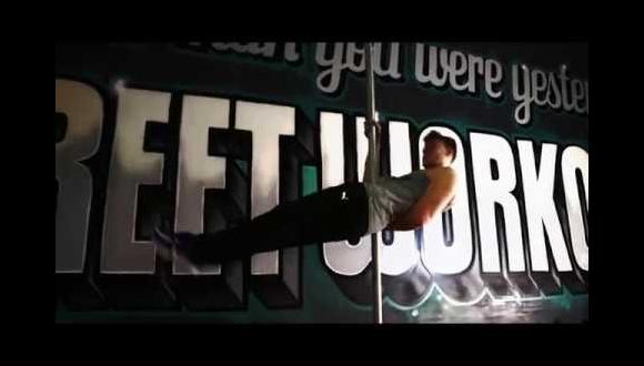 Street_Workout_Place